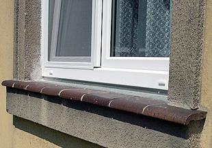 Plastová okna Pardubice