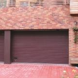 Sleva 2% navíc na garážová vrata a interiérové dveře z Pardubic